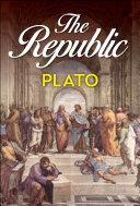 The Republic Pdf/ePub eBook
