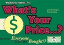 What s Your Price