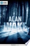Alan Wake - Strategy Guide