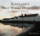 Scotland s Malt Whisky Distilleries