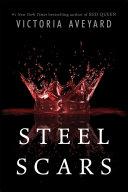 Steel Scars [Pdf/ePub] eBook