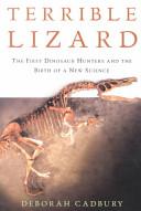 The Terrible Lizard