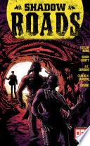 Shadow Roads  2 Book PDF