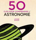 Pdf 50 clés pour comprendre l'astronomie Telecharger