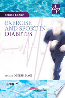 Exercise and Sport in Diabetes
