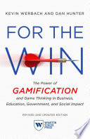 For the Win  Revised and Updated Edition
