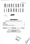 Library Notes and News