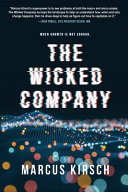 The Wicked Company  When Growth is Not Enough