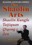 The Shaolin Arts