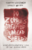 Do Zombies Dream of Undead Sheep?