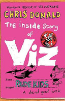 The Inside Story of Viz