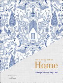 Hygge & West Home Pdf/ePub eBook