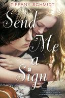 Send Me a Sign Pdf/ePub eBook