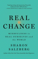 Real Change Pdf/ePub eBook