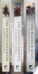 The Ascendant Trilogy