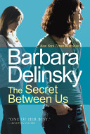 Pdf The Secret Between Us