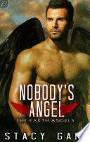 Nobody s Angel