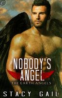 Pdf Nobody's Angel Telecharger