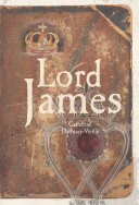 Pdf Lord James Telecharger