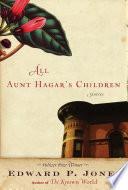 All Aunt Hagar s Children