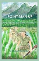 Point Man Up