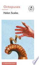 Octopuses  A Ladybird Expert Book