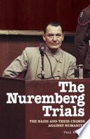 The Nuremberg Trials Book PDF