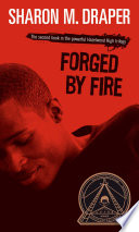 Forged by Fire