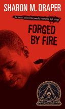 Forged by Fire Pdf/ePub eBook