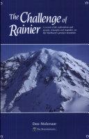 Pdf 2002 American Alpine Journal