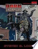 Dark Champions