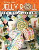 Jelly Roll Quilts   More