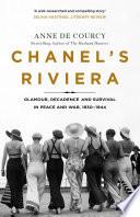 Chanel s Riviera Book PDF