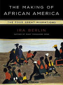 Pdf The Making of African America