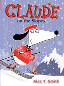 Claude on the Slopes Pdf/ePub eBook