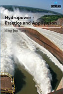 Hydropower   Practice and Application Book