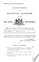 Apr 24, 1918