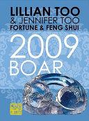 Fortune   Feng Shui 2009 Boar
