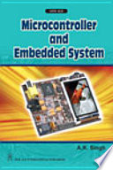 Microcontroller and Embedded System