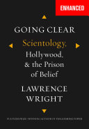Going Clear  Enhanced Edition  Book