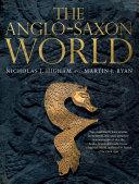Pdf The Anglo-Saxon World Telecharger