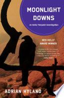 Moonlight Downs Online Book