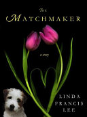 Pdf The Matchmaker
