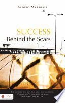 Success Behind The Scars Book PDF