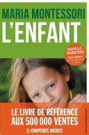 L'Enfant Pdf/ePub eBook