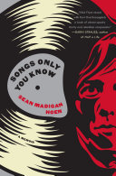 Songs Only You Know Pdf/ePub eBook