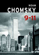 9-11 [neuf-onze]