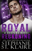 Royal Reckoning Pdf/ePub eBook