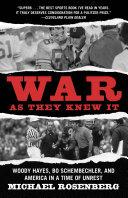 War As They Knew It [Pdf/ePub] eBook