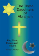 The Three Daughters of Abraham